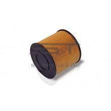 Фильтр топливный Fuso Canter ST000502