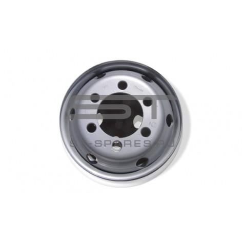 Диск колесный 17.5 Fuso Canter MB183464