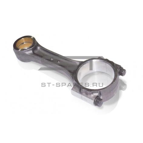 Шатун двигателя Е-1 / Е-2 ISUZU 8971350323