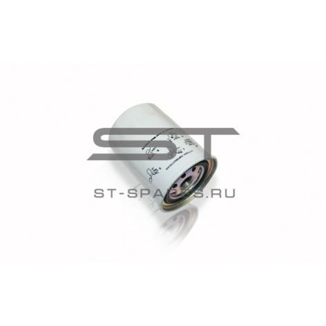 Фильтр топливный грубой очистки ISUZU NQR71 8944489841 8941434790