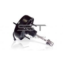 Вакуумный усилитель сцепления Isuzu N series (все модели) 8971668541