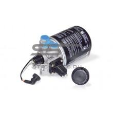 Влагомаслоотделитель с фильтром ISUZU 8941449334