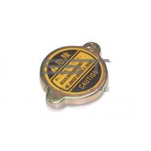 Крышка радиатора малая NQR71/NQR75/NPR75 8973710170