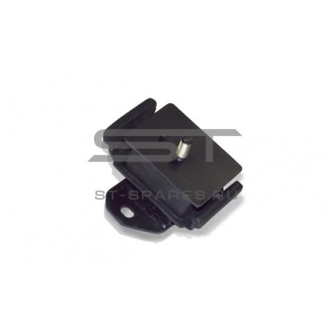 Подушка КПП ISUZU NQR71/75/90 8941119030 8941119031