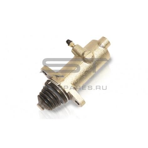 Цилиндр сцепления рабочий TATA 613 251029300102