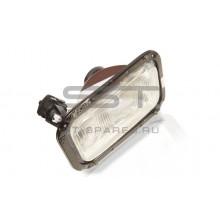 Фара головного освещения левая с гидрокорректором TATA 613 264354440102