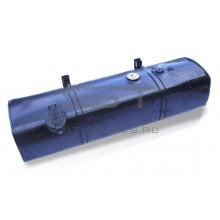 Бак топливный 120 литров в сборе TATA 613 264447000101