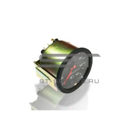 Спидометр  E-2 TATA 613 264354209926