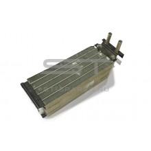 Радиатор отопителя TATA 613 215483400101