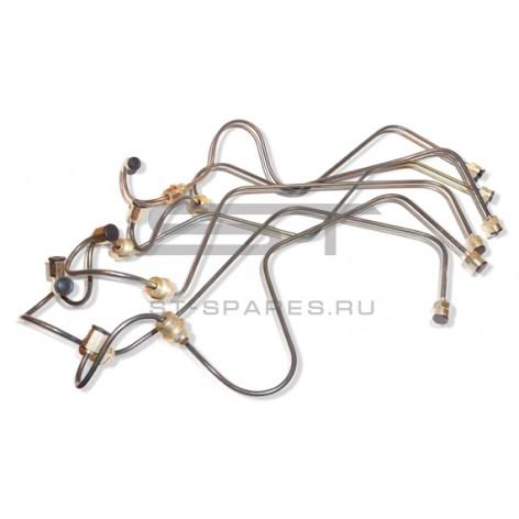 Топливопроводы Евро-2 TATA 613 252507140164