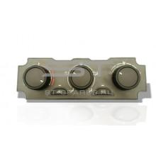 Блок управления отопителем электрический ГАЗон NEXT A21R23-8109020