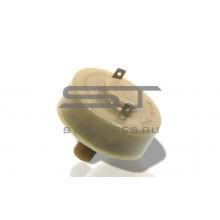 Датчик засоренности воздушного фильтра ГАЗон NEXT ДСФ65
