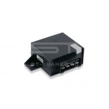 Блок управления системой блокировки дверей ГАЗон NEXT C41R11-3867100