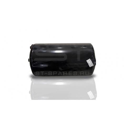 Баллон воздушный пневмотормозов ресивер рабочего тормоза ГАЗон NEXT C41R11-3513040