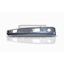 Бампер передний средняя часть ГАЗон NEXT C41R11-2803010