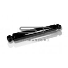 Амортизатор задний газомаслянный ГАЗон NEXT C40R132915004