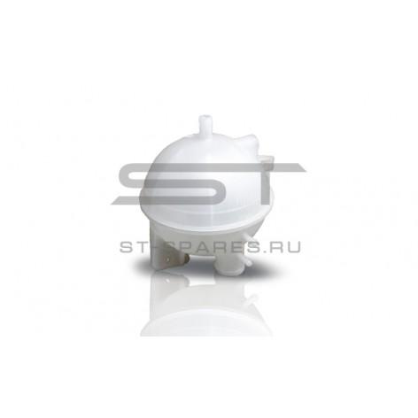 Бачок расширительный ГАЗон NEXT A21R22-1311010