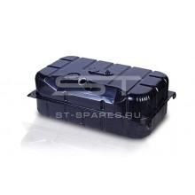 Бак топливный ГАЗон NEXT 105л  33104-1101010