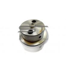 Вал пром шестерни топливного насоса Fuso Canter ME221520