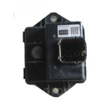 Блок привода Fuso Canter ME222991