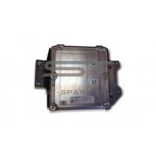 Блок управления двигателем Fuso Canter ME227114