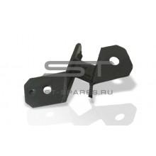 Амортизатор трубы воздухозаборника Fuso Canter ME295538