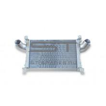 Интеркуллер Fuso Canter ME418617
