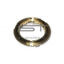 Зубчатое кольцо 2ой передачи Fuso Canter ME535994
