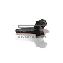 Включатель поворотников и света Fuso Canter MK645552