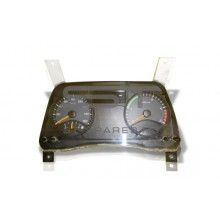 Комбинация приборов в сборе Fuso Canter ML234058 Е-5