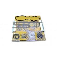 Комплект прокладок ДВС полный Hino 300  04111-E0D90 04111E0D90