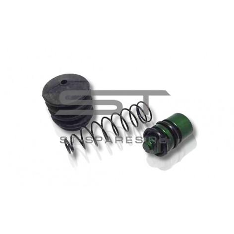 Ремкомплект рабочего цилиндра сцепления Хино 300 евро 3-4 0431337030