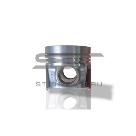 Поршень+Кольца ДВС HINO 300 (Евро-4) S130BE0140