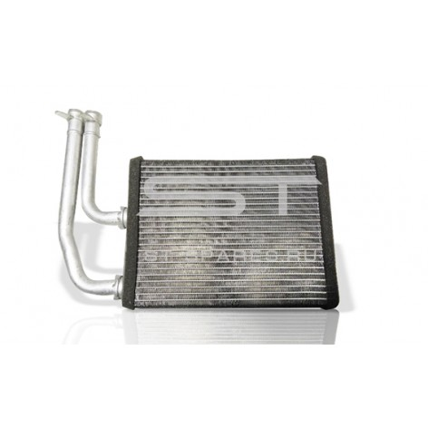 Радиатор отопителя салона HINO 300 (Евро-4) 8710737100