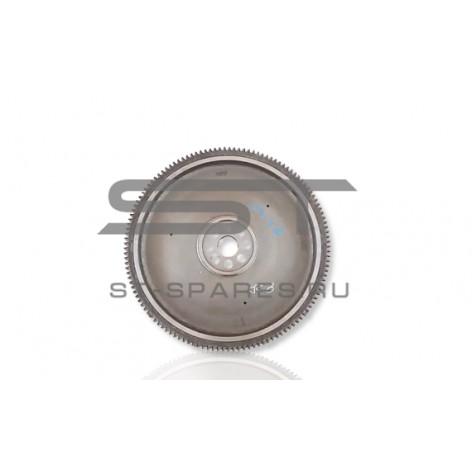 Маховик HINO 300 (Евро-4) 13450E0L60