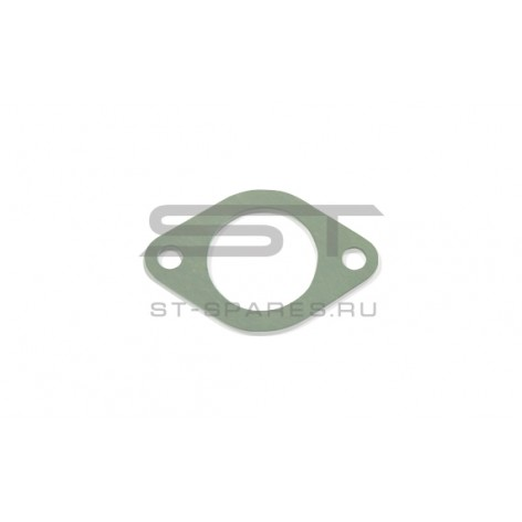 Прокладка горловины радиатора Fuso Canter me240182