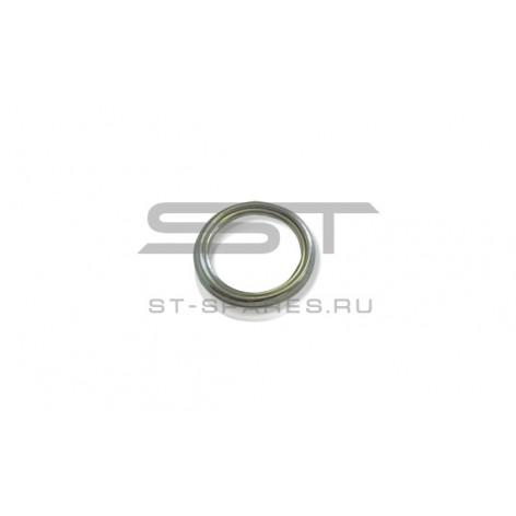 Шайба сливной пробки трубчатая Fuso Canter mh050317