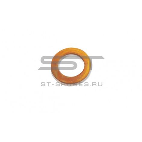 Прокладка сливной пробки E-3 Fuso Canter mh035018