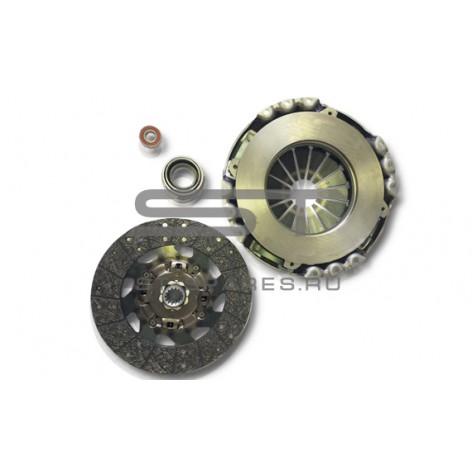 Комплект сцепления (АКЦИЯ) FUSO CANTER ME523396 ME512211