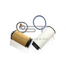 Комплект ТО E-5 Fuso Canter FK000007
