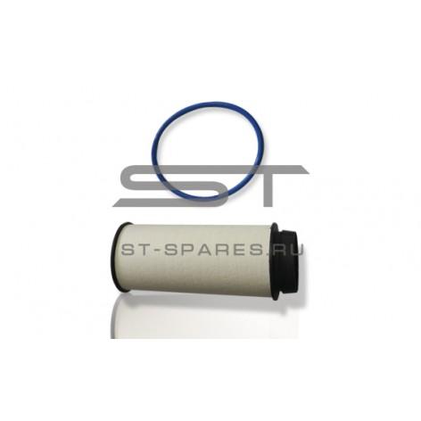 Фильтр топливный Fuso Canter E-5 MK667920