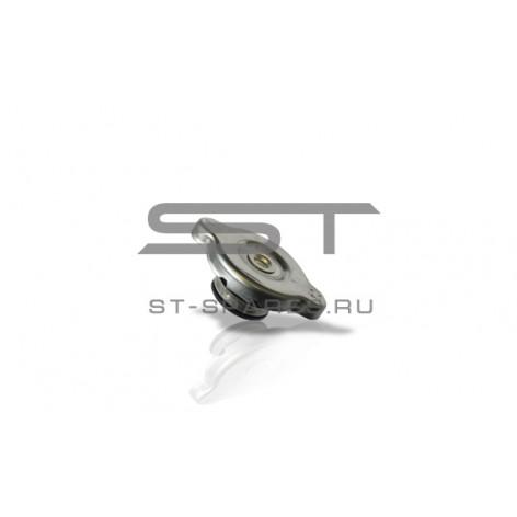 Крышка радиатора Fuso Canter ME418240 (АНАЛОГ)
