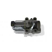 Клапан EGR (егр) Е3 Fuso Canter ME227658