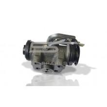 Цилиндр тормозной задний левый Fuso Canter MK356639