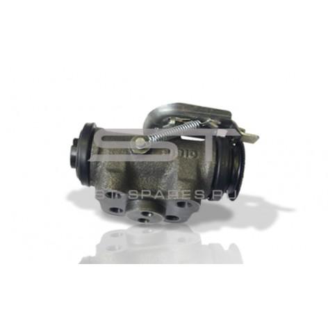 Цилиндр тормозной задний левый Б/П Fuso Canter MK356641 MC112213