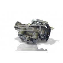 Цилиндр тормозной передний левый Fuso Canter MK356643