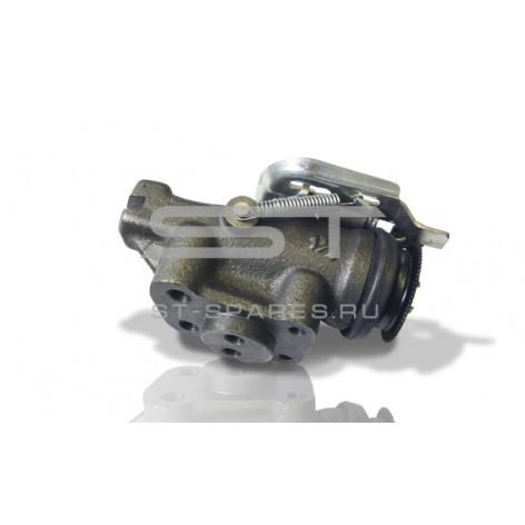 Цилиндр тормозной передний правый Fuso Canter MK356644