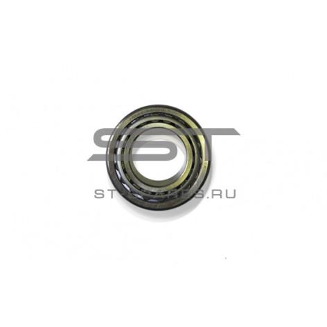 Подшипник ступицы задней внутренний Fuso Canter MH043152