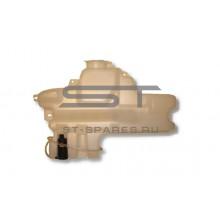 Бачок стеклоомывателя с моторчиком DONGFENG 3747010-C0100
