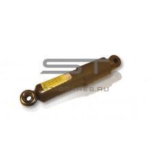 Амортизатор кабины горизонтальный D=35, d=14 (тонкое ухо) HOWO AZ1642430091